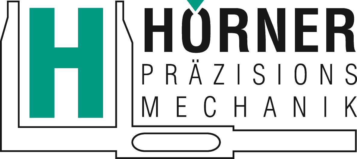 Präzisions Mechanik
